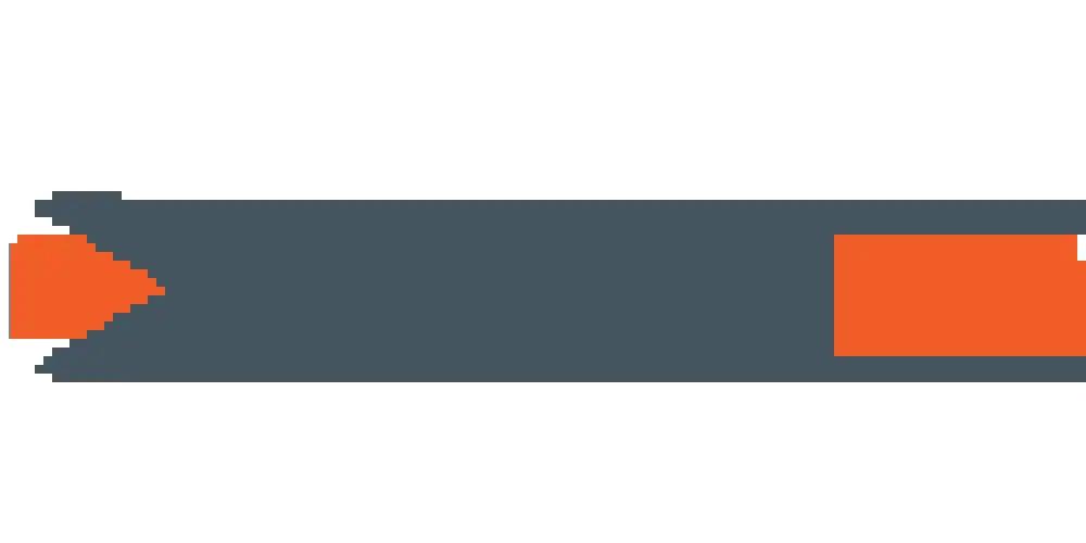 Logic PD